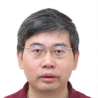zhaoyangzhang